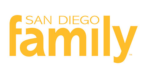 San Diego Family - Shelter Dogs to Dream Dogs Q & A with Cate Sacks